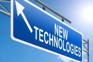 New technologies driving focal therapy forward