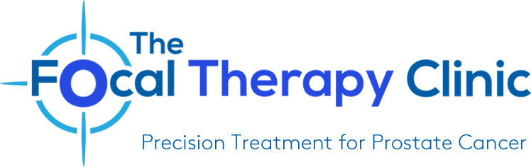 The Focal Therapy Clinic